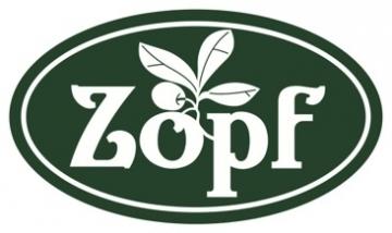 R'Zopf