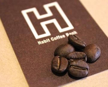 ハビットコーヒー image