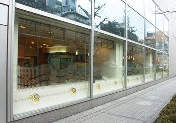 ベーカリーカフェ デリーナ タワービル店