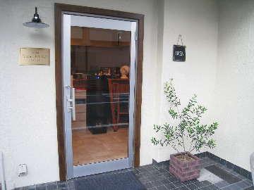 Bistro MURA 下赤塚店