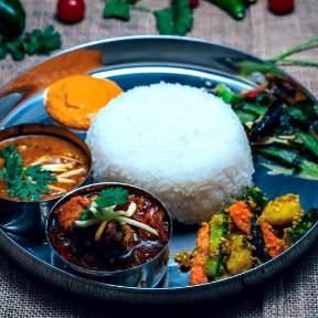Himalayan Cafe&Curry Dining