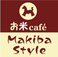 お米cafeマキバスタイル 芝浦店