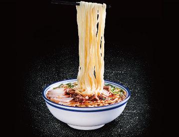 中国蘭州牛肉ラーメン 国壱麺 御徒町本店