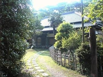 蕎麦処五郎右ヱ門