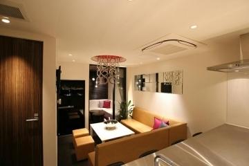room maru703