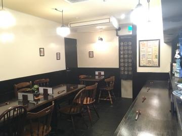 日本酒の店  多嘉屋