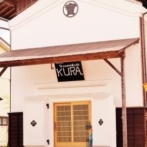 Restaurant&Cafe KURA.