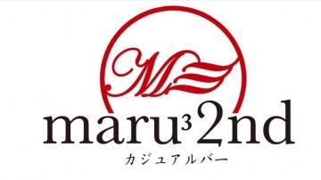 maru3 2nd