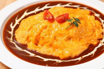 cucina‐omelette