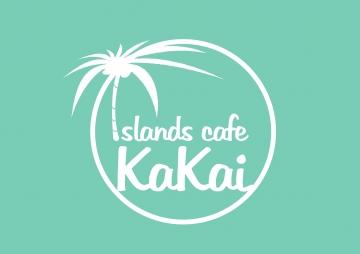 Islands cafe KaKai