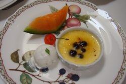 Brasserie Kamioka