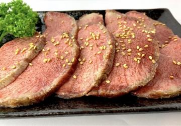 肉料理専門 宮の森