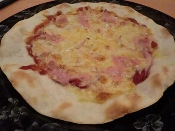 Cheese de 蒔e莉
