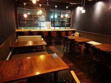 Fam Oriental Bistro Cafe
