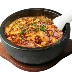 Chinese Dining 王府餃子 新小岩