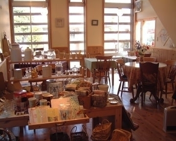 Tea's Room FEUILLE[フィーユ]
