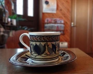 茶色 teacolor