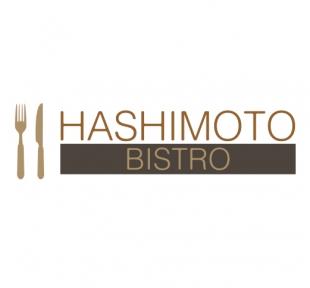 BISTRO hashimoto