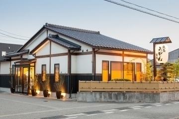 東条うどん 酒処