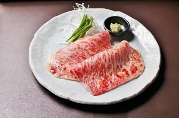 焼肉旬菜 松庵 北名古屋店
