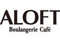 ブランジェリカフェ アロフト パセーラ店