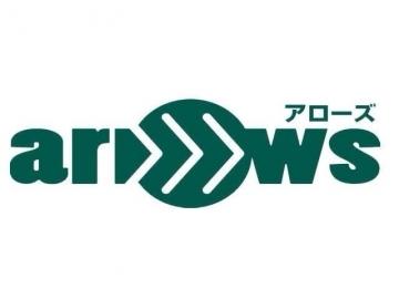 cafe Arrows