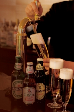 Bar N40