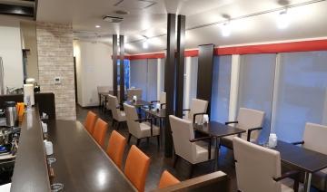 J'Cafe