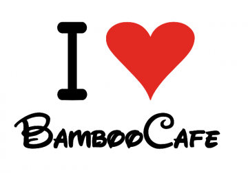BambooCafeLove(バンブーカフェラブ) 串焼き『仁平次』