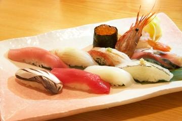 すし純太 Sushi Bar JUNTA image