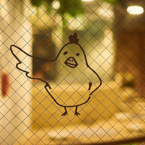 鶏と野菜のお店 トリタベルカ