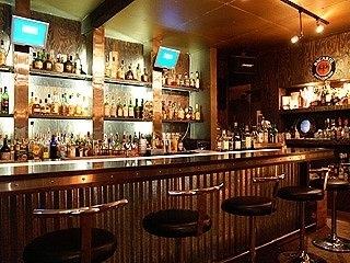 GarCom de Bar