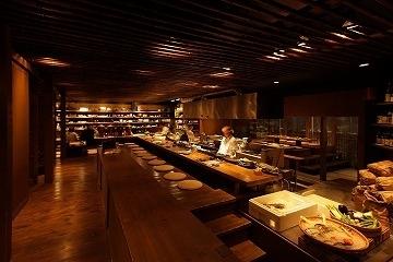 鮮魚・炭焼きダイニング胡座(agura)