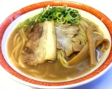 ラーメン一作 寝屋川店 image