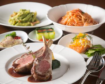 Dining&Bar SHURO