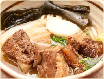 めーばる製麺