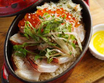大衆ビストロ 煮ジル 横浜東口店