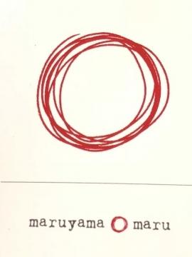 Maruyama maru