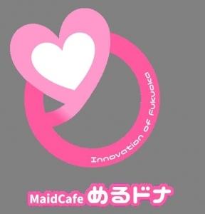 MaidCafe めるドナ