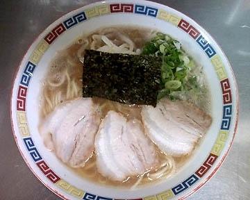 江戸金 image
