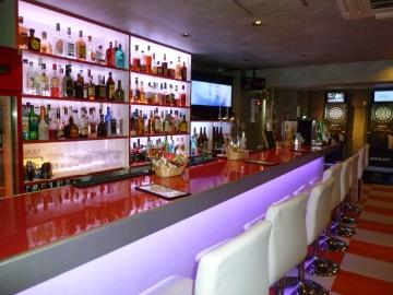 Darts Bar T-MONKEY