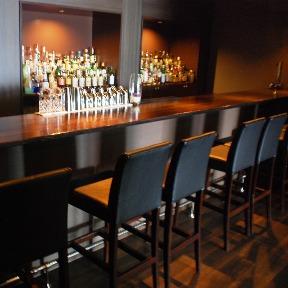 Lounge&Bar 南風