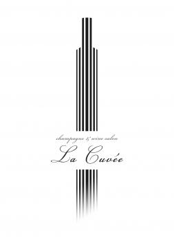 La Cuvee champagne&wine salon