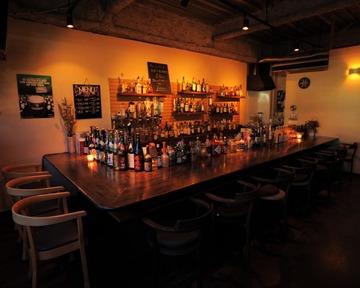 bar marib