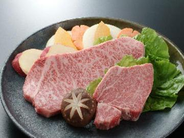 焼肉レストラン 大日亭 津高店