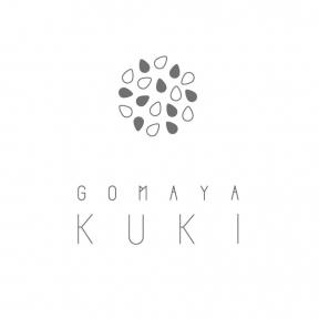 GOMAYAKUKI
