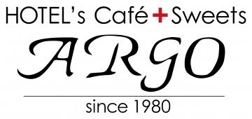 カフェレストランアルゴ