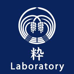 オーガニック野菜ダイニング 粋Laboratory(いきらぼ)