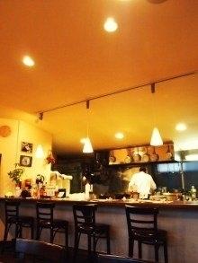 キッチン futaba image