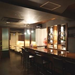 Bar Dining icotto image